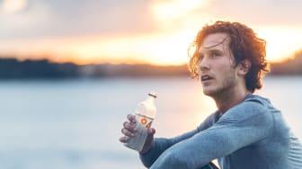 Spendrups Bryggerier tar över all försäljning och distribution av drycken Norr i Sverige