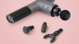 Flowlifes massagepistol - bäst i test, igen!