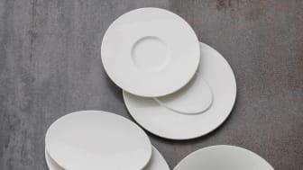 La cuisine gastronomique revisitée : Stella Cosmo inspire avec ses formes originales
