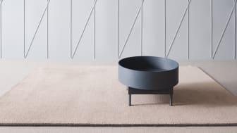 Kasthall_Mark_Edgar_LS18_utan lampa+stol