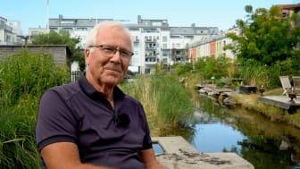 Gunnar Ericson
