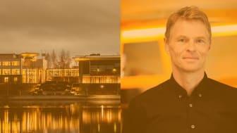 Ny masterutbildning på Campus Skellefteå