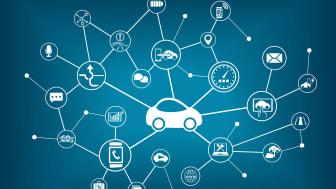 KIAs kunder kan nyde godt af den nyeste teknologi inden for telematics systemer allerede fra næste år.