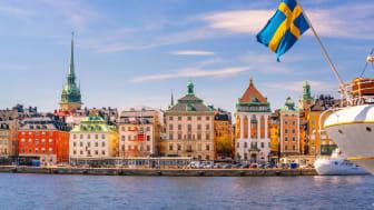 Advenica får order värd 19,2 MSEK, med option till ytterligare ca 40 MSEK, från svensk myndighet