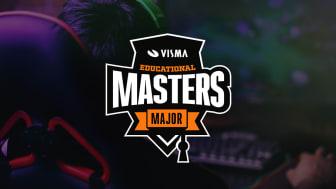 Visma aloittaa korkeakouluille suunnatun Educational Masters Major -liigan pääyhteistyökumppanina.