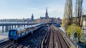Swedish IT company Hogia grows in transport systems