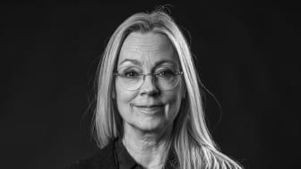 Portrait Kajsa Falck Torlegard.jpg