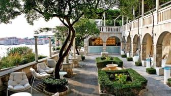 Hotelltoppen 2013: Här är Europas bästa hotell – enligt resenärerna själva
