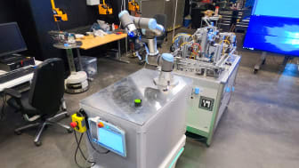 Aalto University's Factory of the Future -unit 2.jpg