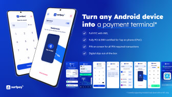 surfpay-terminal_android.png