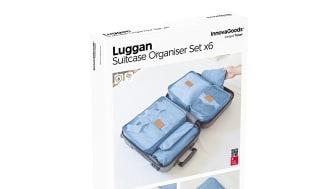 set-med-forvaringsvaskor-for-resvaskor-luggan-innovagoods-6-delar_120241-8-gigapixel-1.jpg