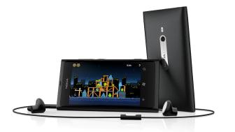 Nokia_Lumia_800_black.jpg