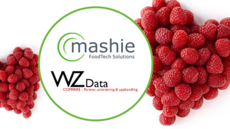 WZ Data hands over to Mashie FoodTech Solutions.