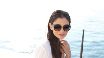 Solglasögon från Sensaya, 1.298 kr