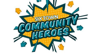 Six Town Housing's Community Heroes awards return with a twist