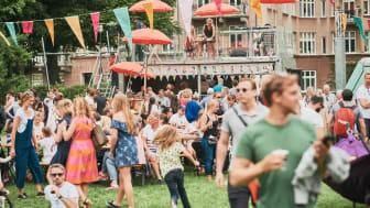 Malmo food truck festival 2017_2