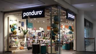 Panduro Hobby outsourcar e-handelslogistiken - inleder samarbete med Nowaste Logistics