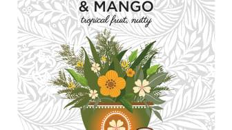 Kokos & Mango