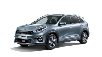 kia_pressrelease_2019_PRESS_850x567_PHEV-front-white