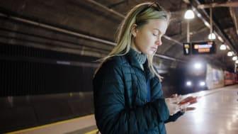 Telenor lanserer Nettslett og gir deg profesjonell hjelp til å fjerne uønsket innhold fra nettet