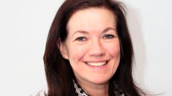 Monica Hed-Johansson ny projektutvecklingschef på Mimer