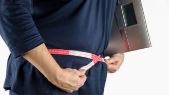 Ny kunskap gällande sambandet mellan fetma och typ 2-diabetes