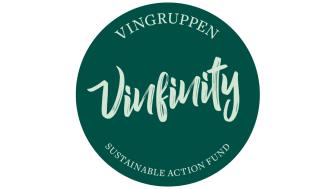 Vinfinity - Vingruppen startar hållbarhetsfond!