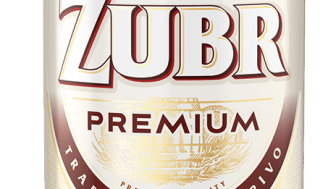 ZUBR Premium 0,5l 150dpi_2