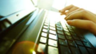 IT - kutistuva toimiala ja välttämättömät ulkoitukset
