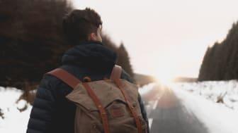 """Rädda Barnens nya rapport lyfter ensamkommandes egna röster:   """"Jag missar ju bara min tid liksom, mitt liv"""""""