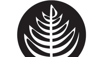 19_LATTEST Logo