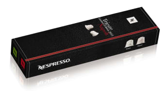 Duo pack Limited Edition Napoli & Trieste