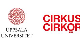 Uppsala Universitet och Cirkus Cirkör i samarbete