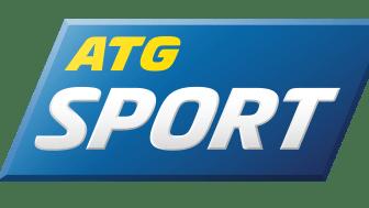 Utökad spelinformation på ATG Sport inför allsvenska premiären