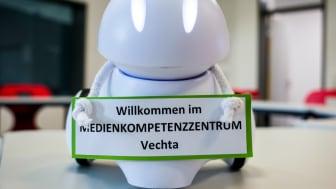 Medienkompetenzzentrum Roboter.jpg