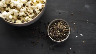 Wildcorn_Popcorn_CannonBall_006
