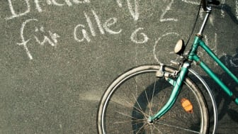 """Tag der Bildung: """"Studien- und Berufswahl sollte allein durch Potenziale und Wünsche beeinflusst sein"""""""