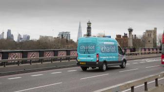 Chariot London Samkjøring 2018 (5)
