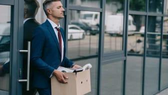 Småföretagarnas Riksförbunds förslag för att Sveriges småföretagare ska överleva