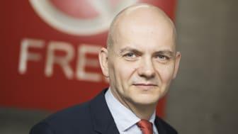 Anders Hagen