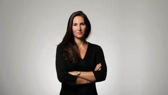 Natali Engstam Phalén lämnar Institutet Mot Mutor
