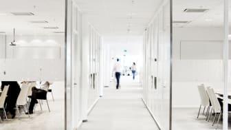 Visman Credit Management -palvelut kasvoivat Suomessa 23 prosenttia vuonna 2018