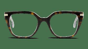 Varma toner, hippie-chic och 80-tal – Synoptiks glasögonstylist ger de senaste trenderna för glasögon- och solglasögon