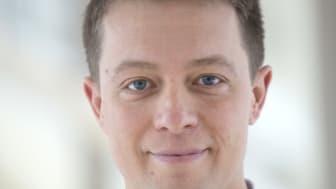 Erik_Ingelsson