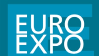 EuroExpo, 14-15 April 2021, Skellefteå, Sweden
