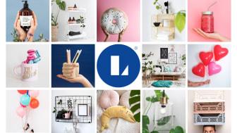 Lagerhaus börjar med q-handel tillsammans med foodora
