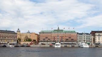 Dyraste lägenheterna i Stockholms innerstad