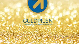 Orkla Foods Sverige är nominerade till Avonovas Guldpilen 2019