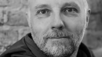 Lars Molander