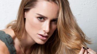 Anine Bing nominerad till Årets Affärsnätverkare